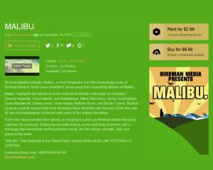 malibu-VOD