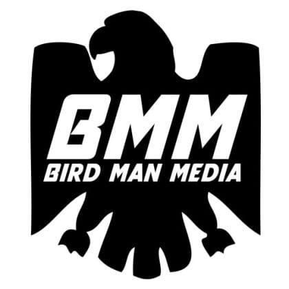 cropped-BMM-logo2.jpg